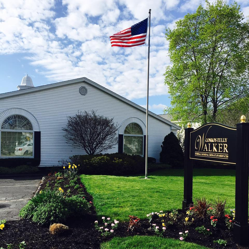 /Conroy-TullyWalkerFuneralHomes/newpage/NewSouthPortland.jpg
